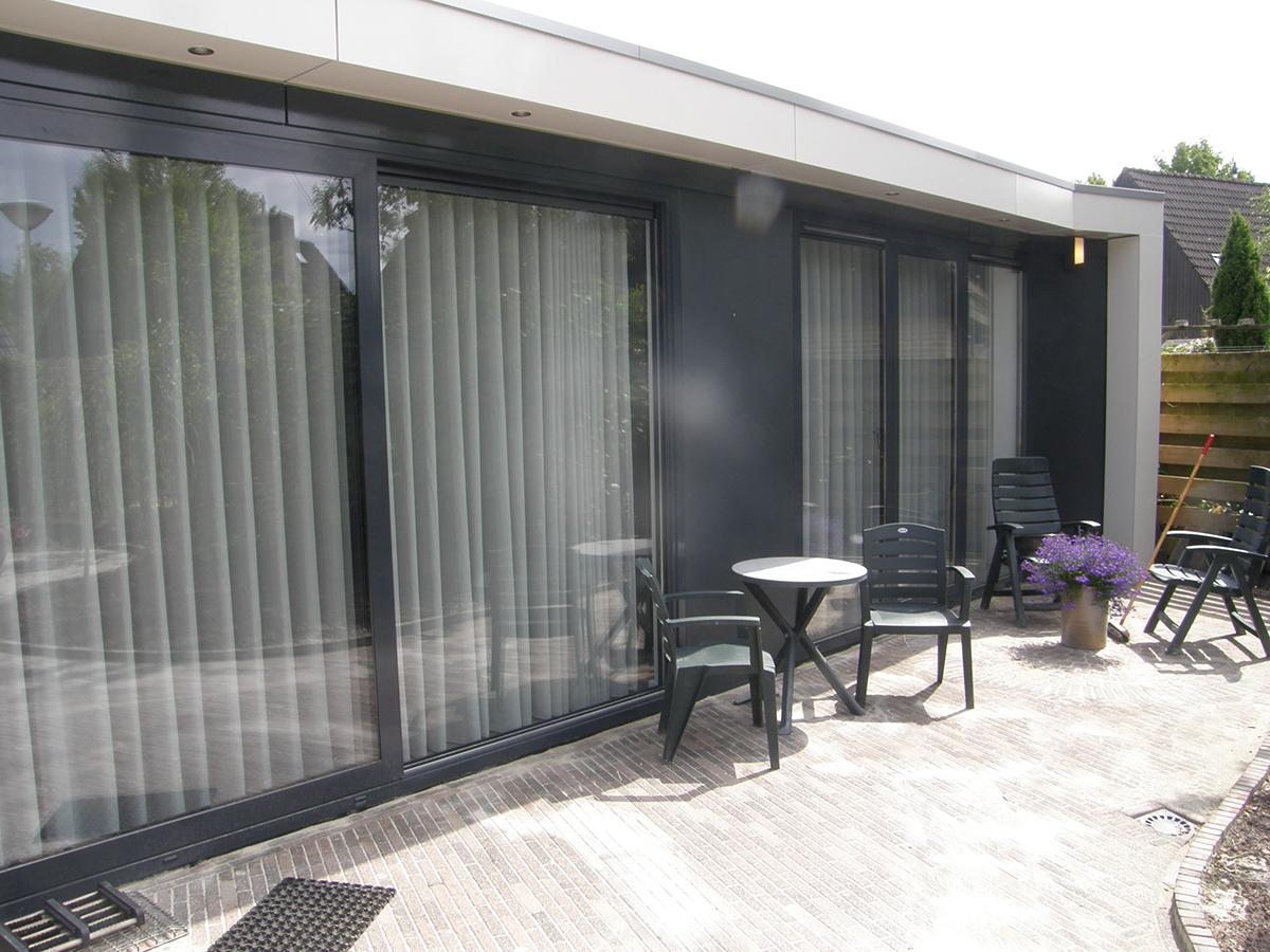 henk-haagsma-architect-achterste-kamp
