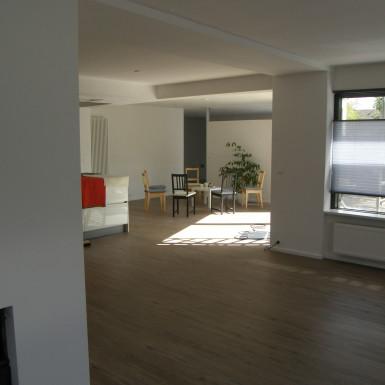 henk-haagsma-architect-achterste-kamp6