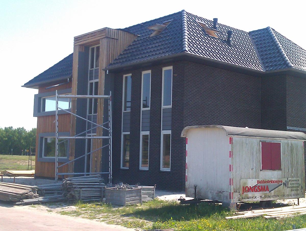 henk-haagsma-architect-projecten-roden3