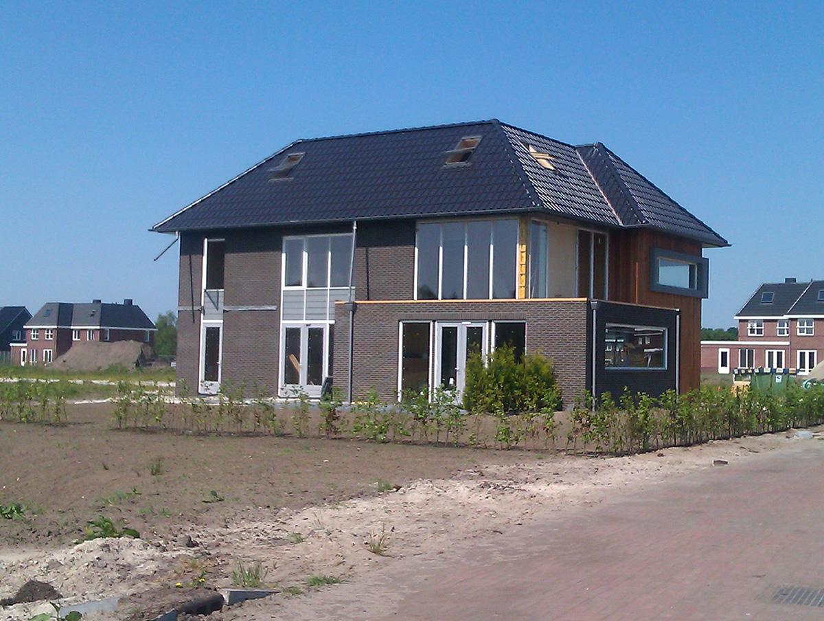 henk-haagsma-architect-projecten-roden4