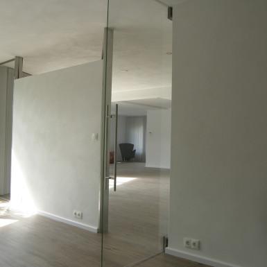 henk-haagsma-architect-achterste-kamp11