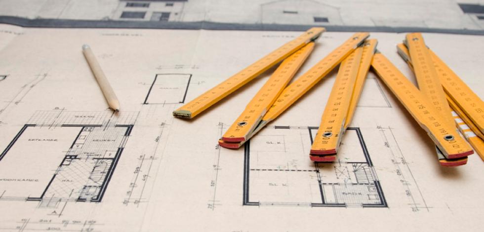 henk-haagsma-architecten-projecten