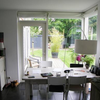 henk-haagsma-architect-project-eelde