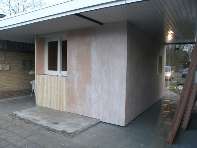 henk-haagsma-architect-project-zwembad