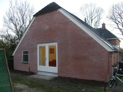 henk-haagsma-architect-woonboerderij-peize