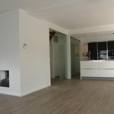 henk-haagsma-architect-achterste-kamp3