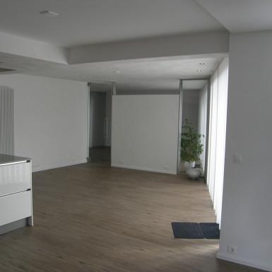 henk-haagsma-architect-achterste-kamp5