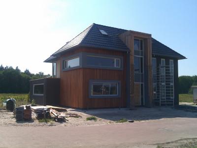 henk-haagsma-architect-projecten-roden