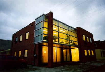 henk-haagsma-architect-utiliteitsbouw