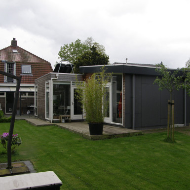 henk-haagsma-architect-project-eelde