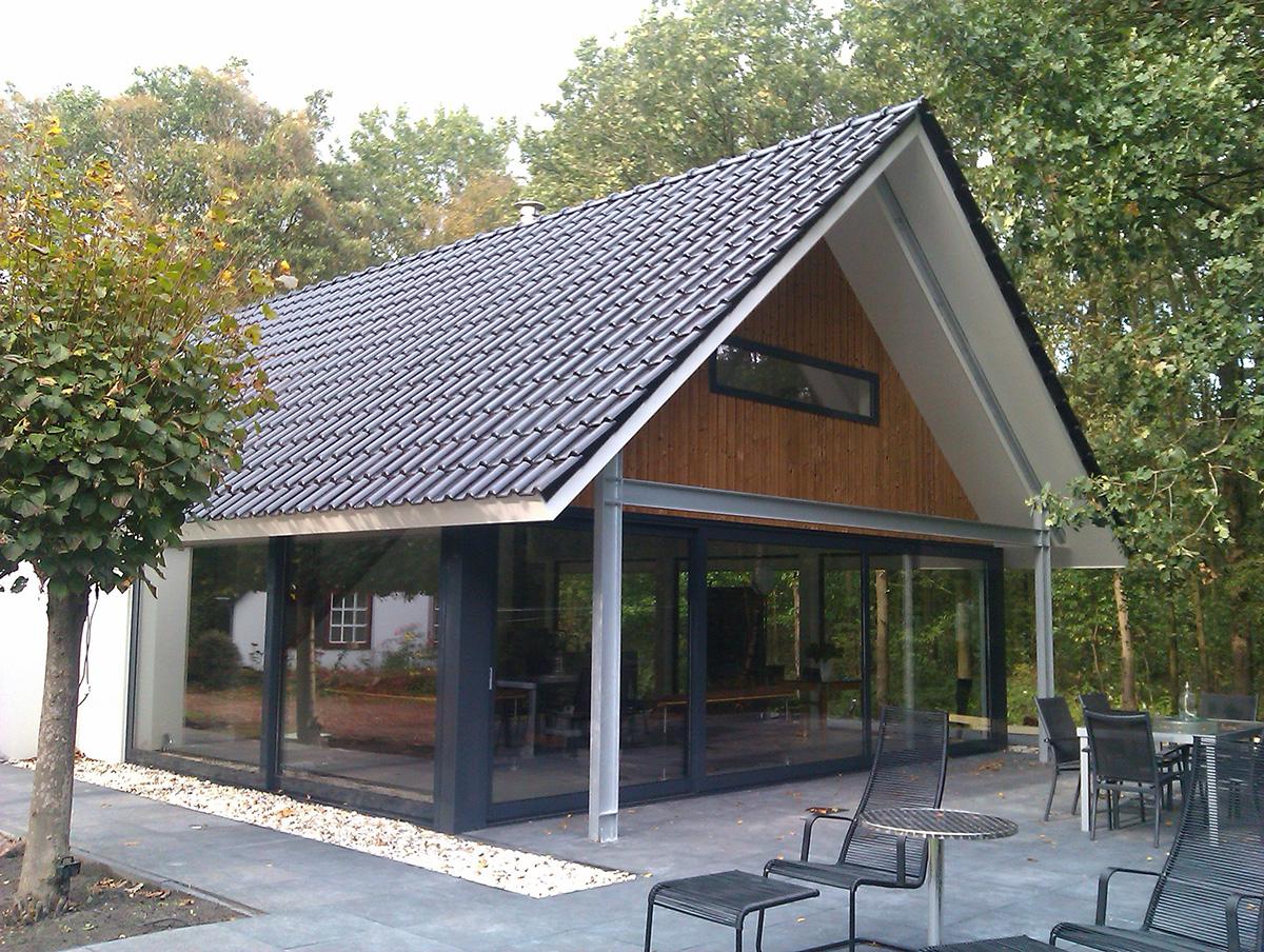 henk-haagsma-architect-vakantiehuis-amerika